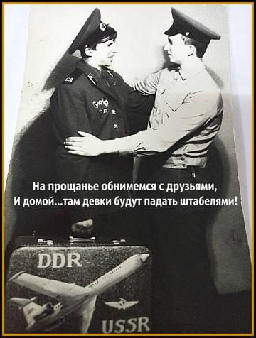 http://sh.uploads.ru/t/ZKBXm.jpg