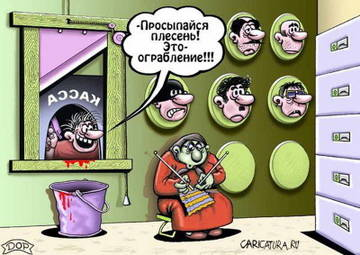 http://sh.uploads.ru/t/ZLM4W.jpg