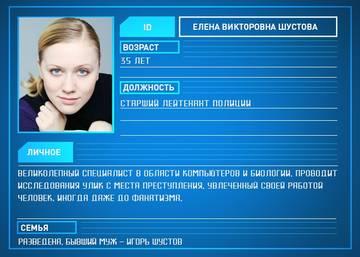 http://sh.uploads.ru/t/ZMPUa.jpg