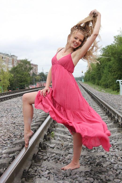 http://sh.uploads.ru/t/ZP7xi.jpg
