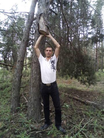 http://sh.uploads.ru/t/ZQRso.jpg