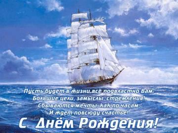 http://sh.uploads.ru/t/ZRype.jpg