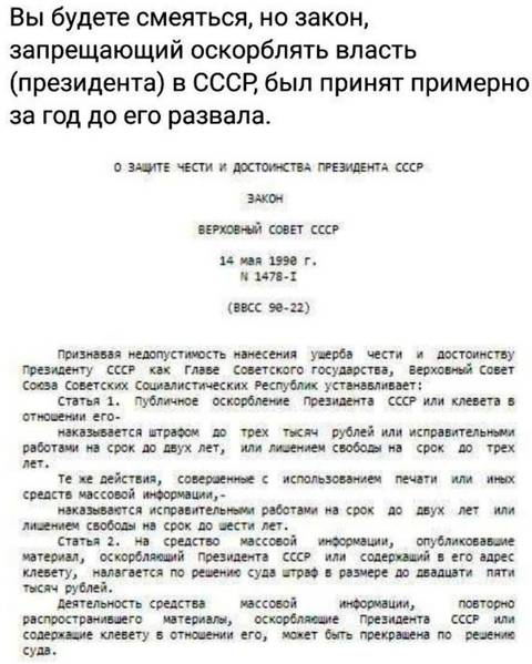 http://sh.uploads.ru/t/ZTQsr.jpg