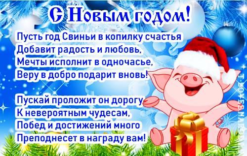 http://sh.uploads.ru/t/ZWDdV.jpg