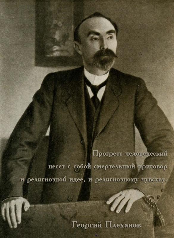 http://sh.uploads.ru/t/ZYUaA.jpg