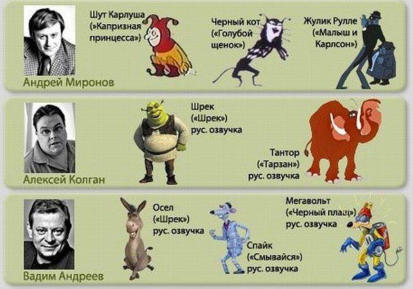 http://sh.uploads.ru/t/ZYjlf.jpg