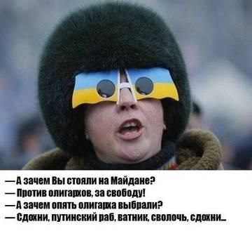 http://sh.uploads.ru/t/ZalIX.jpg