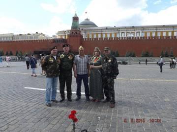 http://sh.uploads.ru/t/ZdciO.jpg