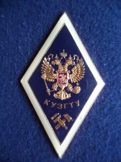 http://sh.uploads.ru/t/Zdf1l.jpg