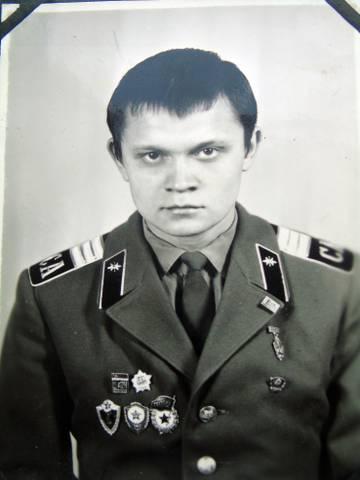 http://sh.uploads.ru/t/Ze5jw.jpg