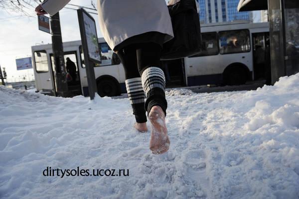 http://sh.uploads.ru/t/Zg5Ju.jpg