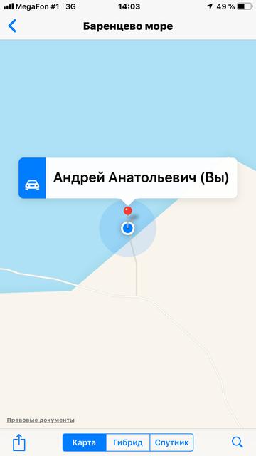 http://sh.uploads.ru/t/Zk75c.png