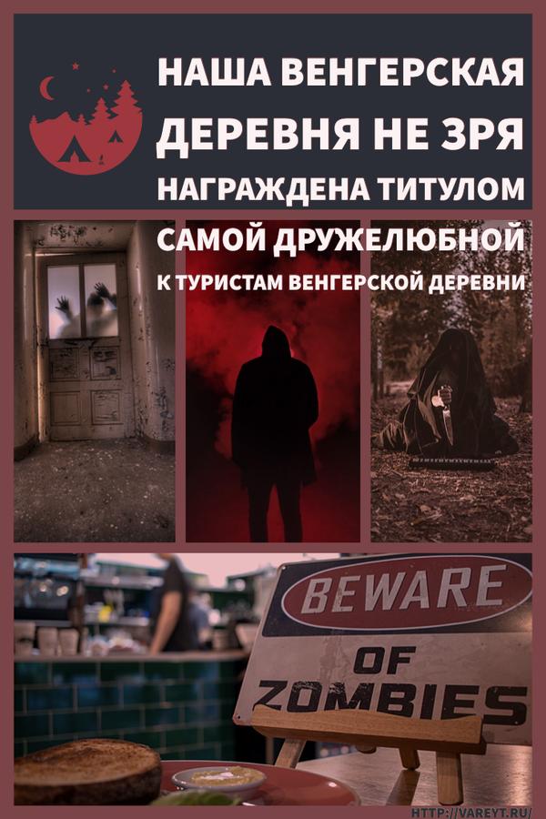 http://sh.uploads.ru/t/ZlE2R.png