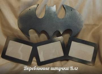 http://sh.uploads.ru/t/ZlQqO.jpg