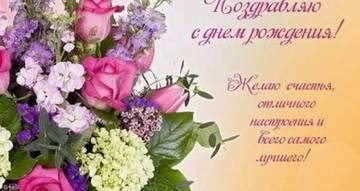 http://sh.uploads.ru/t/ZrQjE.jpg