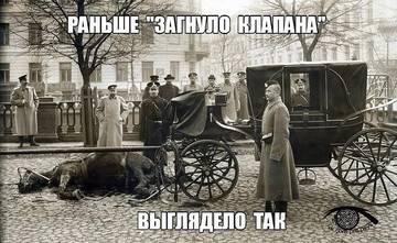 http://sh.uploads.ru/t/ZsL6c.jpg