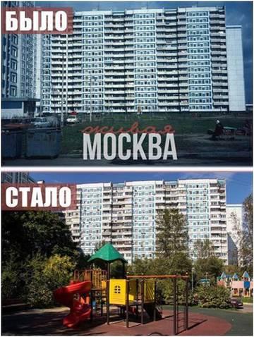 http://sh.uploads.ru/t/ZtOHd.jpg