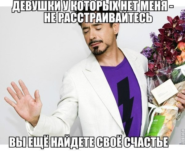 http://sh.uploads.ru/t/Zub2m.jpg