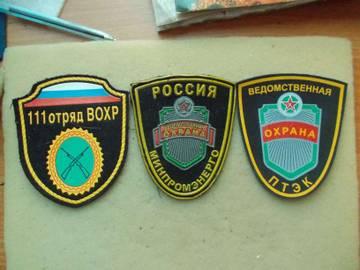 http://sh.uploads.ru/t/ZvFt7.jpg