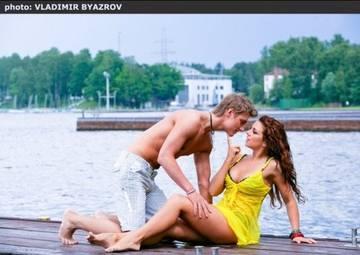 http://sh.uploads.ru/t/ZvmJ6.jpg