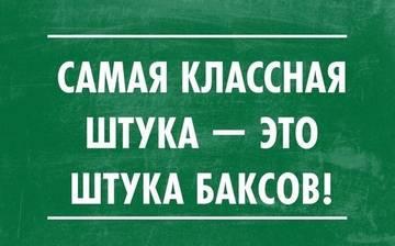 http://sh.uploads.ru/t/ZvnGP.jpg