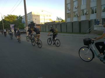 http://sh.uploads.ru/t/Zyv0J.jpg