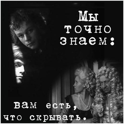 http://sh.uploads.ru/t/ZzBiJ.jpg