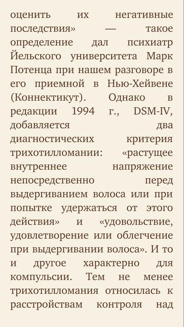 http://sh.uploads.ru/t/a2lKo.png