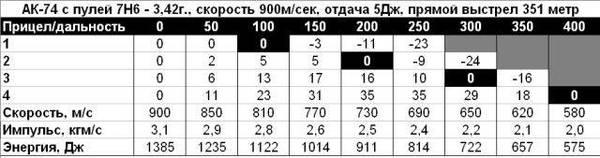 http://sh.uploads.ru/t/aBPpc.jpg
