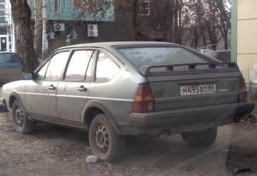 http://sh.uploads.ru/t/aDrdI.jpg