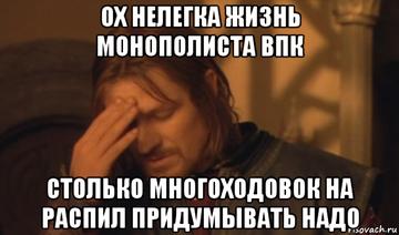 http://sh.uploads.ru/t/aJDvR.png