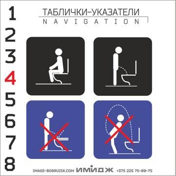 http://sh.uploads.ru/t/aLhf3.jpg