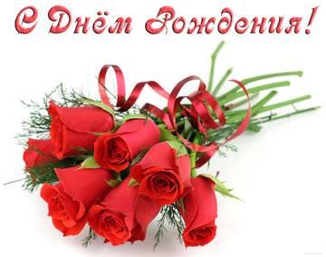 http://sh.uploads.ru/t/aLuI5.jpg