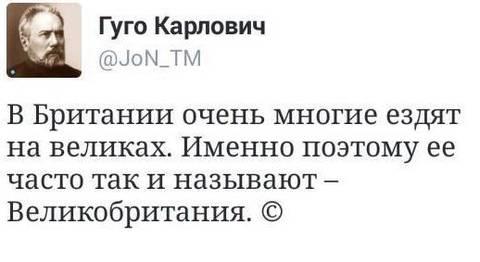 http://sh.uploads.ru/t/aOfKS.jpg