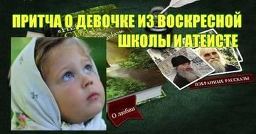 http://sh.uploads.ru/t/aXKgd.jpg