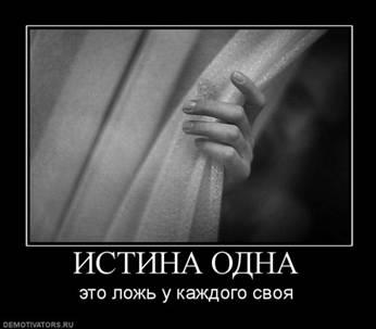 http://sh.uploads.ru/t/aYFz5.jpg