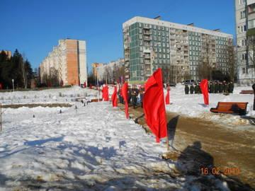 http://sh.uploads.ru/t/aYUnp.jpg
