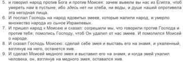 http://sh.uploads.ru/t/aZ16B.jpg