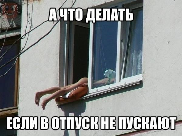 http://sh.uploads.ru/t/abCk6.jpg