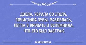 http://sh.uploads.ru/t/acfh9.jpg