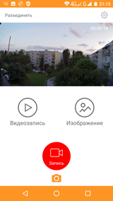 http://sh.uploads.ru/t/aeSd9.png