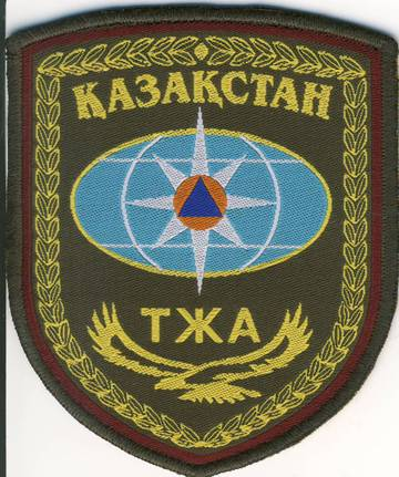 http://sh.uploads.ru/t/aendG.jpg