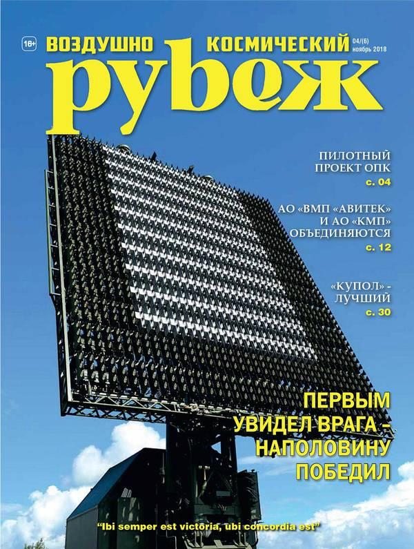 http://sh.uploads.ru/t/ajinZ.jpg