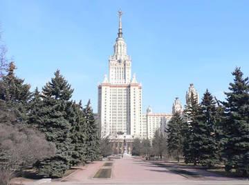 http://sh.uploads.ru/t/akTPN.jpg