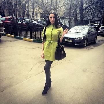 http://sh.uploads.ru/t/amMby.jpg