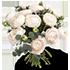 http://sh.uploads.ru/t/amWA8.png