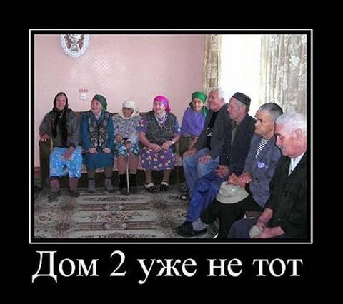 http://sh.uploads.ru/t/anCwI.jpg