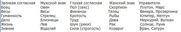http://sh.uploads.ru/t/anprH.jpg