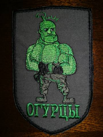 http://sh.uploads.ru/t/apB4j.jpg