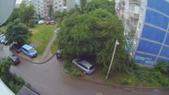 http://sh.uploads.ru/t/auKtd.jpg